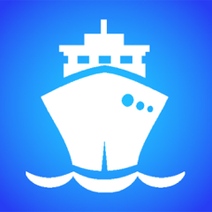 Marine Sailor – GPS Navigation for Sailing and Boating