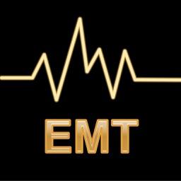 NREMT EMT Exam Prep