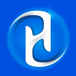 HypnoHero - Create Your Own 100% Custom Hypnosis to Quit Smoking, Deep Sleep,Weight Loss & more.