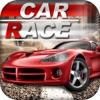 3D Real Racing Games