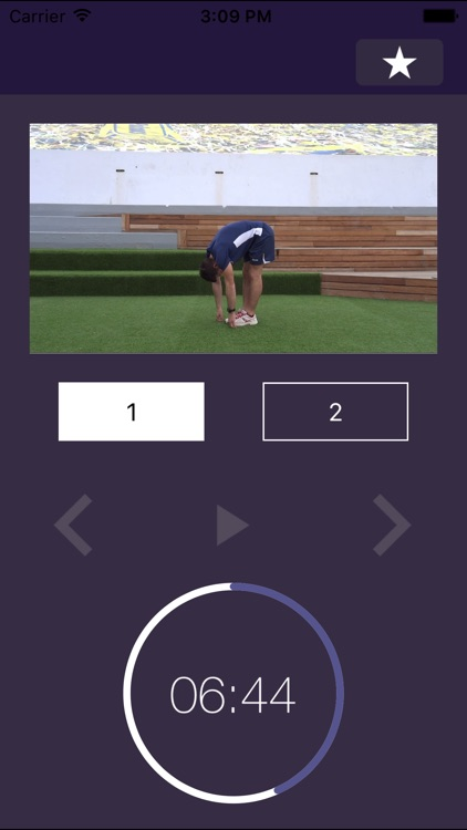 7 min Stretching Workout: Stretch Exercises Training for Flexibility Body to Get Flexible Muscles – Flexing Exercise and Full Stretches Workout Routine screenshot-4