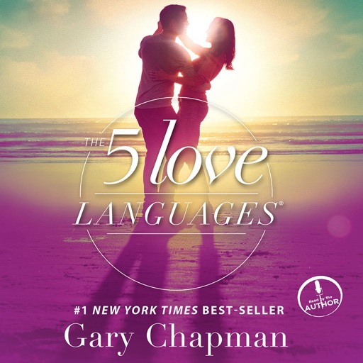 The 5 Love Languages: Practical Guide Cards with Key Insights and Daily Inspiration