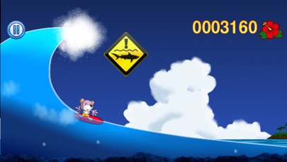 Dora Surferのおすすめ画像4