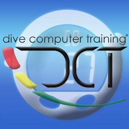 DiveComputerTraining HD
