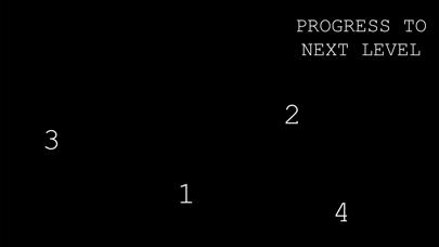 Retention - Game of Memory screenshot four