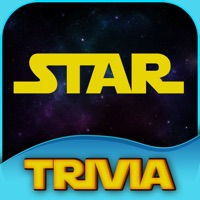 Codes for TriviaCube: Trivia Game for Star Wars Hack