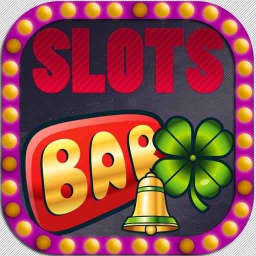 Double Blast Star Winner Slots Machines - FREE Slot Casino Game