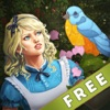 Alice's Patchwork Free