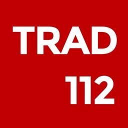 Trad 112