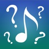 Musical Ear Trainer