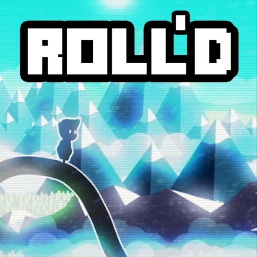 Rolld
