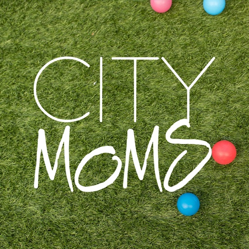 CityMoms Pass App