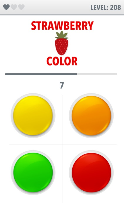 Tap the True Color screenshot-3