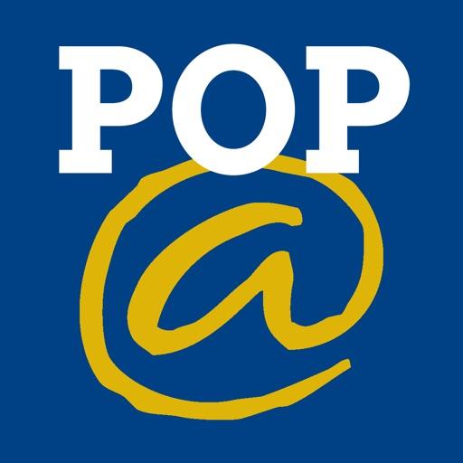 WOW-POP 2016