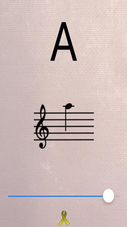 MusicNoteIDr