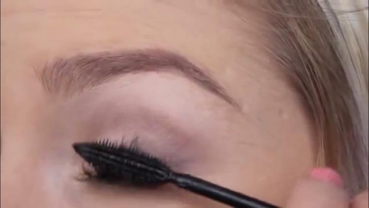 Makeup 2016 screenshot-3