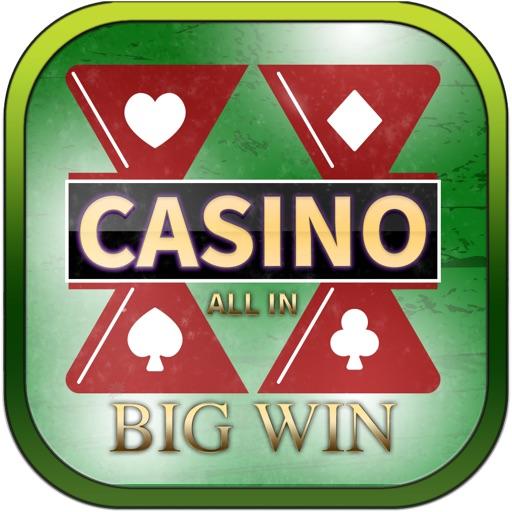 Free bingo no deposit bonus