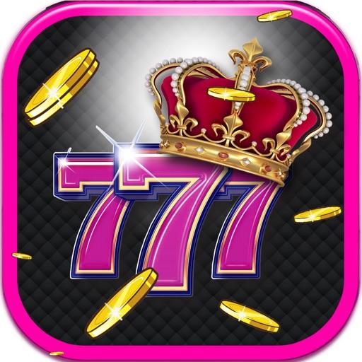21 Random Column Slots Machines - FREE Las Vegas Casino Games