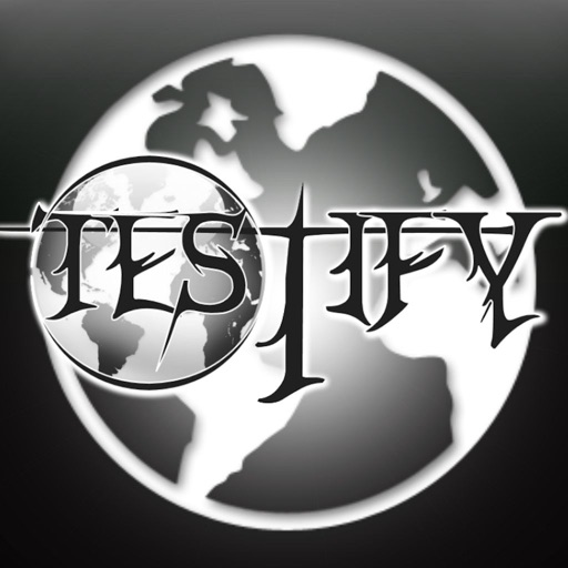 Testify World