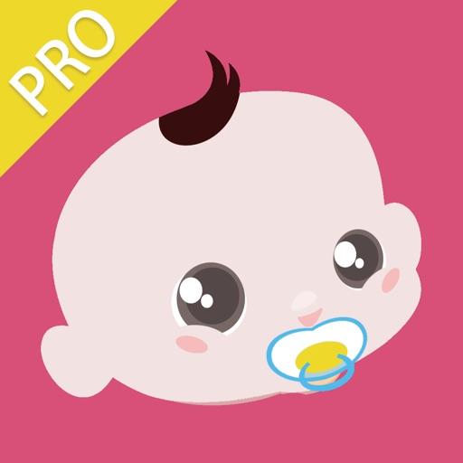 宝宝辅食菜谱大全-专注0-6岁婴幼儿科学喂养,妈咪下厨房必备儿童营养食谱