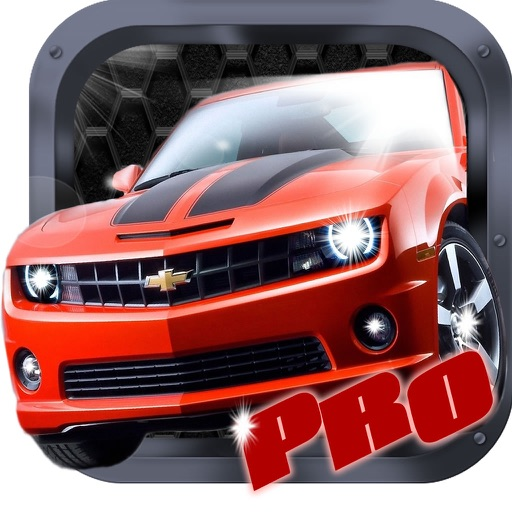 Speed For Highway Pro - Stream Car Racing