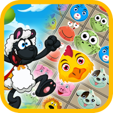 Activities of Pet Puzzle Match 3 Game
