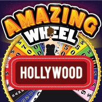 Codes for Amazing Wheel™ : Hollywood Quiz of Words and Phrases Fortune Hack