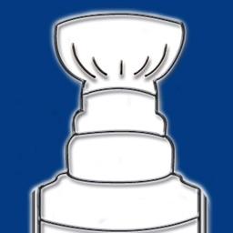 Pro Hockey Winners