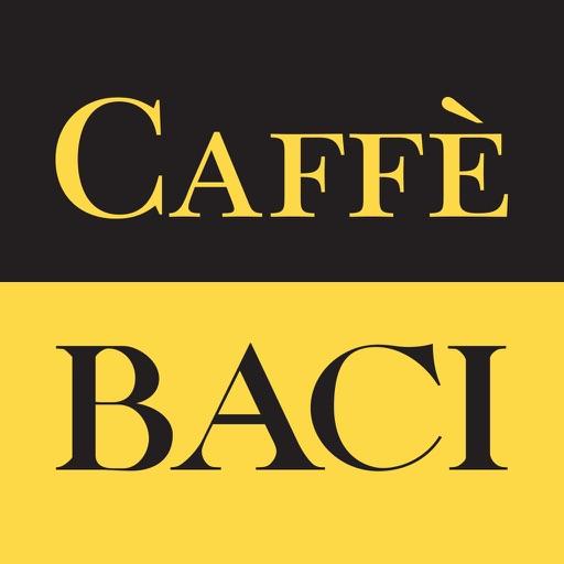 Caffe Baci