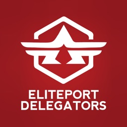 Eliteport Delegators