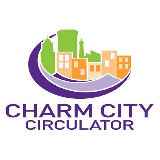 Charm City Circulator