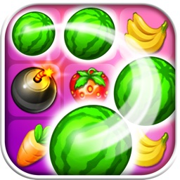 Fruit Line Challenges