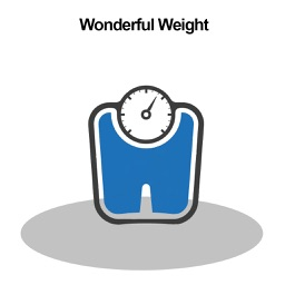 All about Wonderful Weights