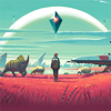 News for No Man's Sky
