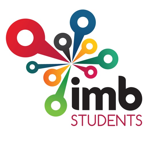 imbStudents