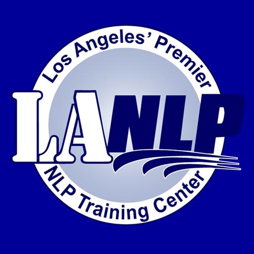 NLP Practitioner Training App