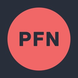 Push For News - PFN