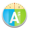 insTuner - Chromatic Tuner for Guitar, Ukulele and String Instruments - EUMLab of Xanin Tech. GmbH