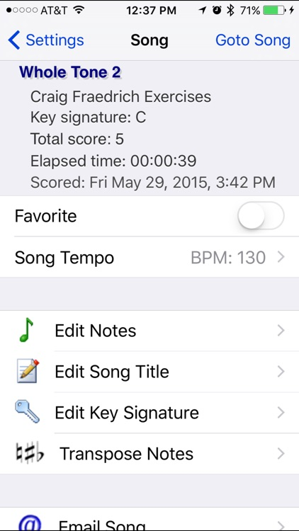 French Horn Lite screenshot-4