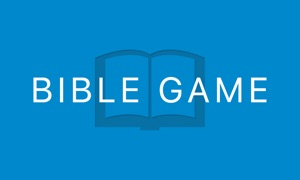 Bible Reference Game: TV Edition