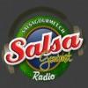 Salsa Gourmet Radio