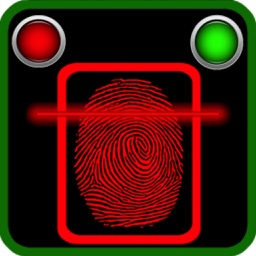 Lie Detector Prank App