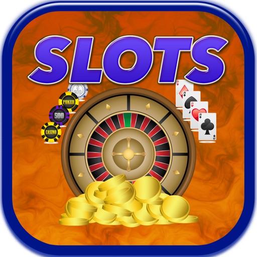 21 Diamond Strategy Joy Titan Casino Show - Free Las Vegas Casino Games