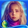Big Fish Games, Inc - Fear For Sale: Phantom Tide HD - A Scary Hidden Object Mystery (Full)  artwork