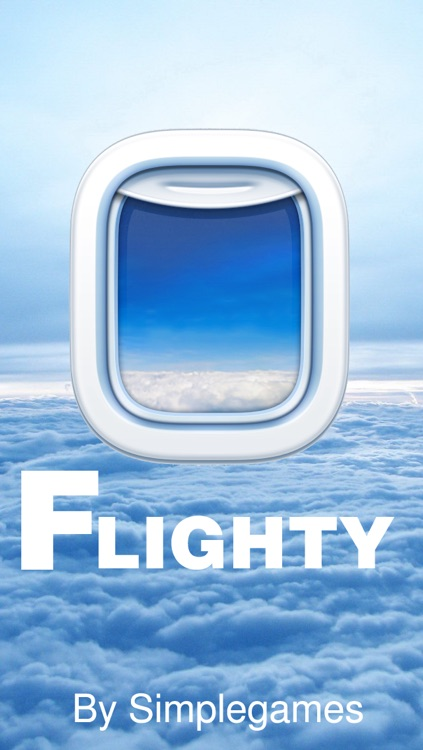 Flighty - Live Flight Arrival & Departure Status & Times screenshot-0