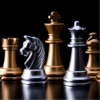 Lim Ching Kong - Chess Tips - Improve your Chess artwork