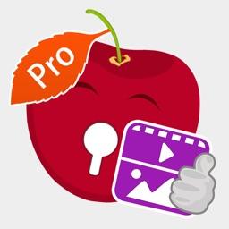 Photo And Video Locker Pro