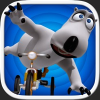Codes for Bernard The Unicycle Hack