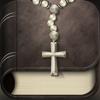 Rosario Bíblico
