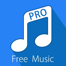 MusiSong Free Music Pro - song player & playlist manager for SoundCloud